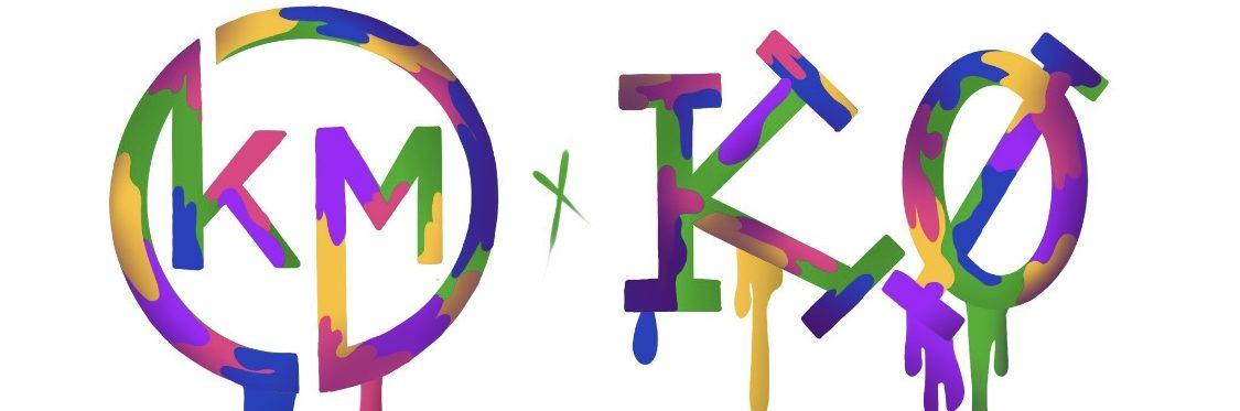 K.M.Y.K.A.L.